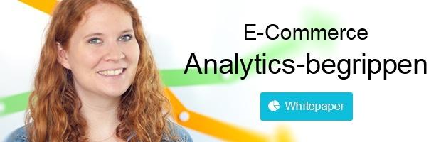 Whitepaper download   Analytics Begrippen