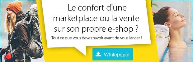 marketplace livre blanc téléchargement