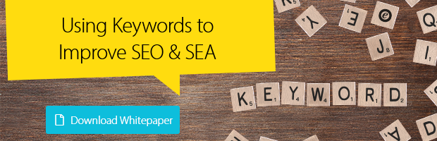 5 SEO SEA whitepapers package