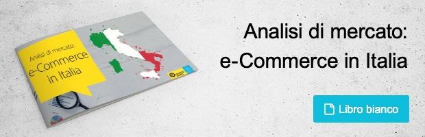 analisi mercato italia