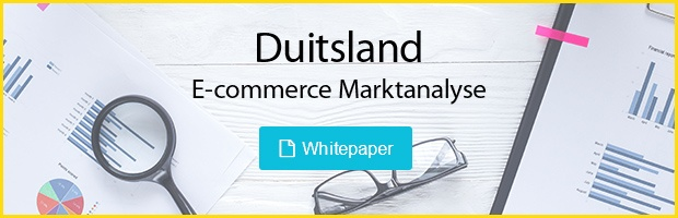 Marktanalyse Duitsland gratis download