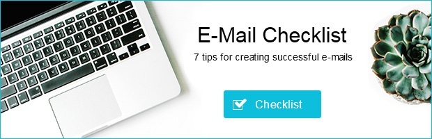 Trusted Tips: Create successful email campaigns - download our free whitepaper
