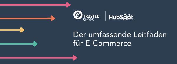 Der umfassende Leitfaden für E-Commerce