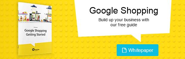 Download Google Shopping whitepaper