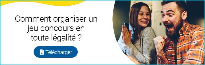 organiser-jeux-concours-legalement-livre-blanc
