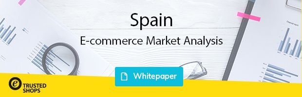 Trusted Tip: Learn about the Spanish market with our free whitepaper!