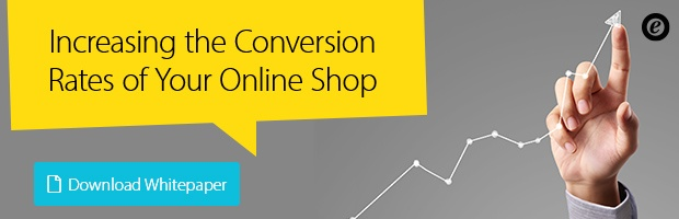 Trusted Tips: Increase the conversion rates of your shop with our free  whitepaper!