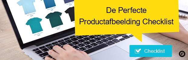 perfect productafbeelding checklist download