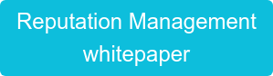 Reputation Management whitepaper