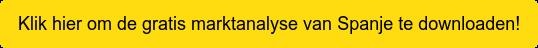 Klik hier om de gratis marktanalyse van Spanje te downloaden!
