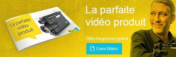 parfaite_video_produit