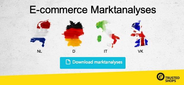 Marktanalyse Europa gratis download
