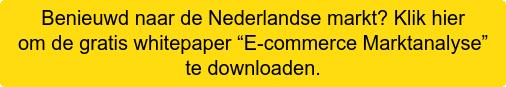 Markt Analyse Nederland - Gratis download