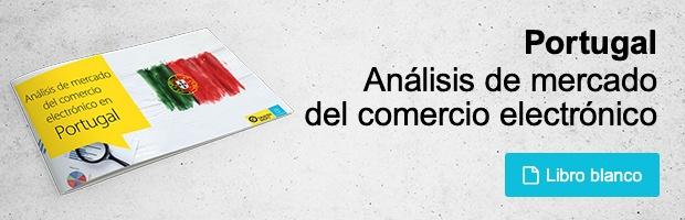 Análisis mercado ecommerce Portugal