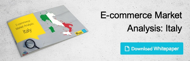 Trusted Tips: Learn about the Italian market with our free whitepaper!