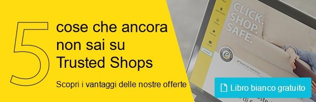 5-cose-trusted-shops