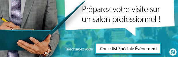 checklist-speciale-evenement