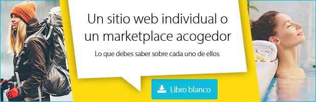 Marketplace vs. sitio web propio