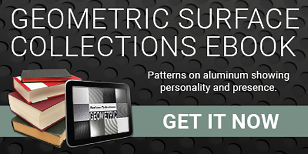 Geometric Surface Collections eBook CTA