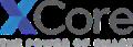 X-Core Technologies