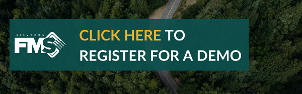 Register for a Forest Management Software demo to see Silvacom FMS in action