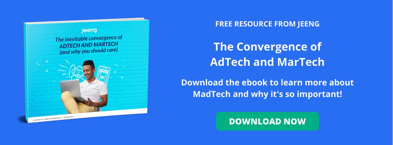 MadTech eBook