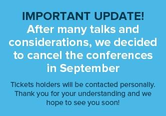 Important Update!
