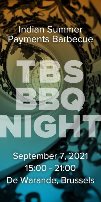 TBS BBQ Night