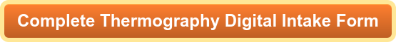 Complete Thermography Digital Intake Form
