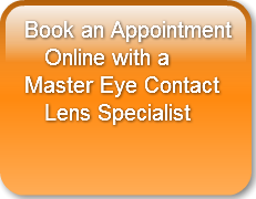 Book an Appointment   Online with aMaste