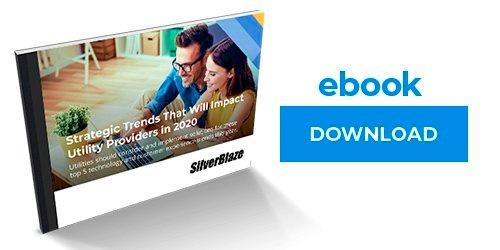 2020 Trends eBook SilverBlaze