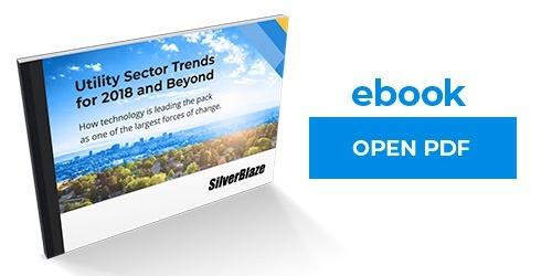 SilverBlaze Trends Ebook PDF