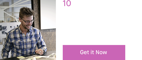 10 Hard Questions You Should Ask Your Product Developer