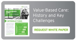 Request Supply and Demand White Paper