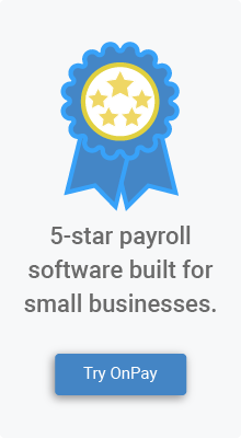 5-star payroll software