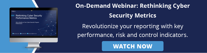 key-risk-indicators-webinar