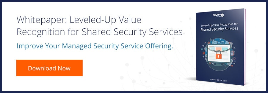 improve-managed-security-service-offering