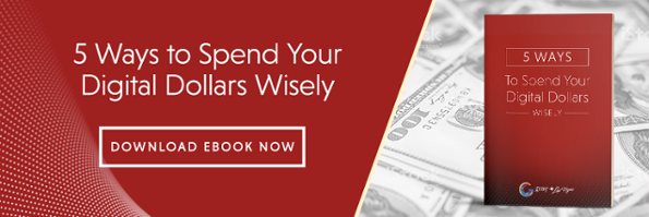 5 Ways to Spending your Digital Dollars More Wisely