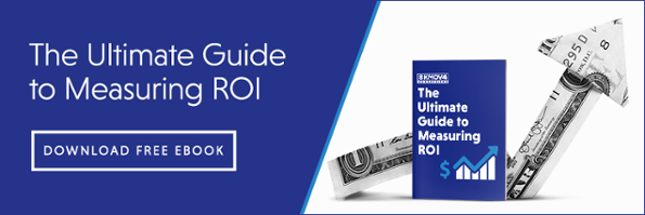 The Ultimate Guide to Measuring ROI_CTA