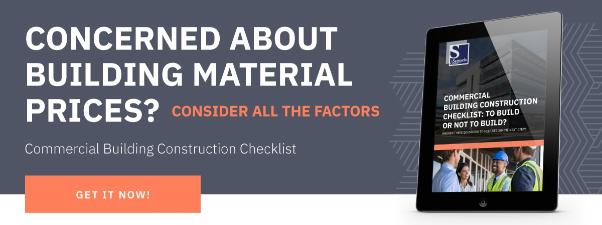 building-material-prices-commercial-construction-checklist-the-samuels-group