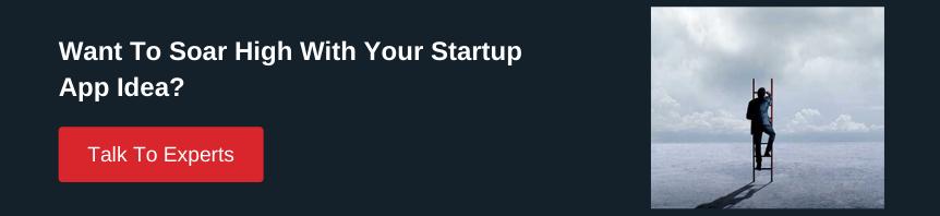 startup MVP development