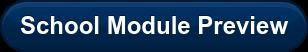 School Module Preview