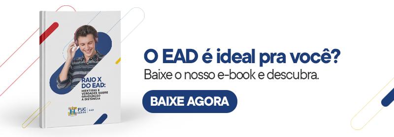 ead pucgo