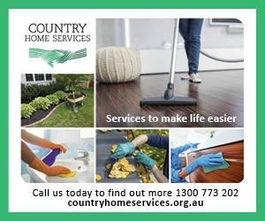 Country Home Services