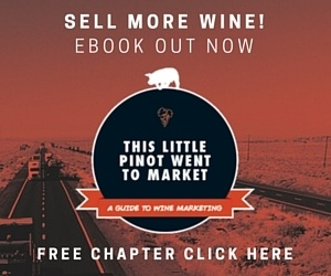 Larry Lockshin Wine Marketing e-Book
