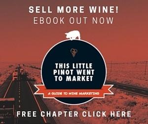 Larry Lockshin Wine Marketing e-Book