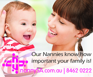 NannySA
