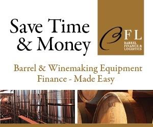 Barrel Finance & Logistics