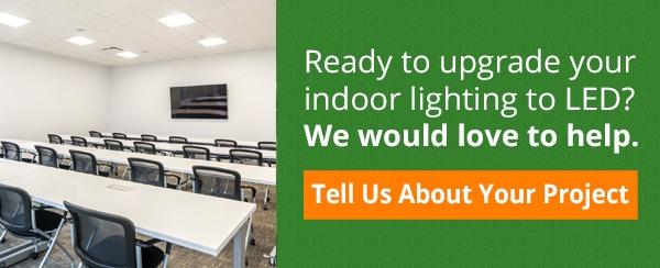 blog-indoor-lighting-cta