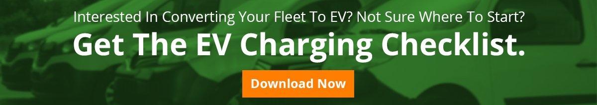 CTA-EV-Charging-Checklist